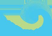 embryolab_logo