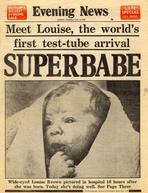 superbabe1